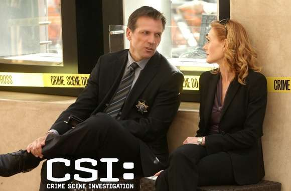 CSI Crime Scene Investigation wallpapers hd quality
