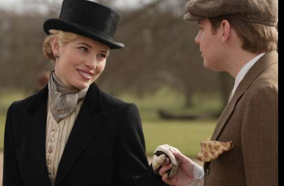 Easy Virtue wallpapers hd quality