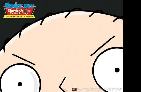 Family Guy wallpapers hd quality