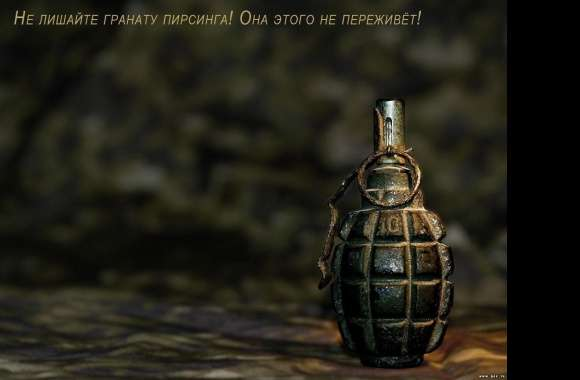 Grenade wallpapers hd quality