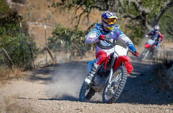 Honda CRF wallpapers hd quality