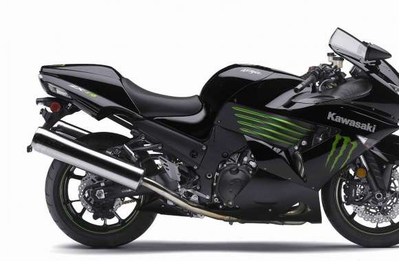 Kawasaki Ninja wallpapers hd quality