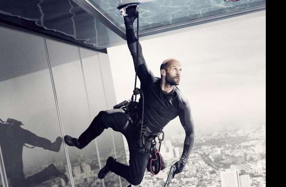 Mechanic Resurrection wallpapers hd quality