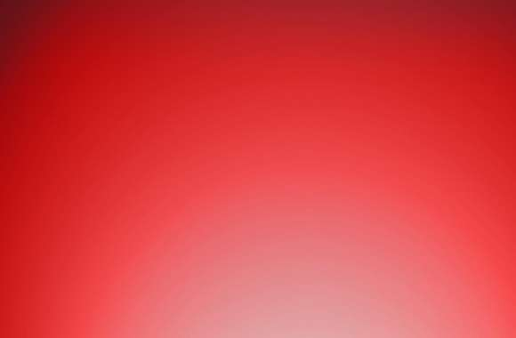 Red Artistic wallpapers hd quality