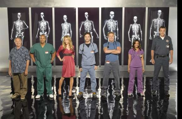 Scrubs wallpapers hd quality