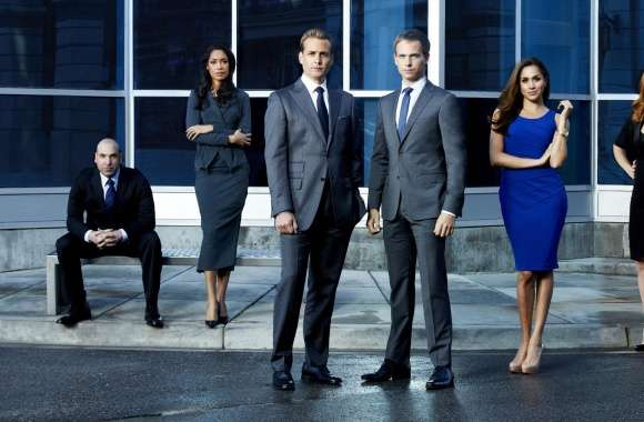 Suits wallpapers hd quality