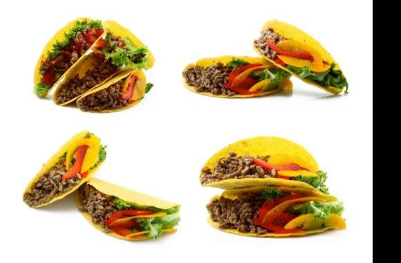 Taco wallpapers hd quality