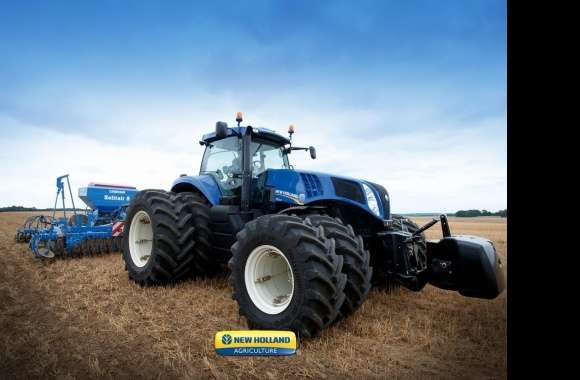 Tractors wallpapers hd quality