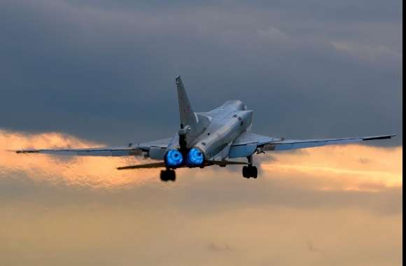 Tupolev Tu-22 wallpapers hd quality