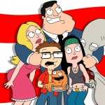 American Dad! images