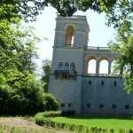 Belvedere On The Pfingstberg widescreen