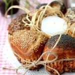 Bread 1080p