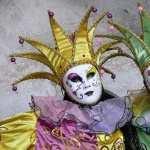 Carnival Of Venice pics