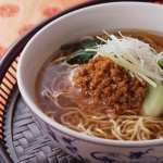 Chinese Food 1080p