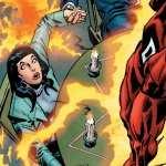 Deadman Comics high definition wallpapers