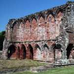 Furness Abbey free