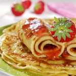 Pancake high definition wallpapers