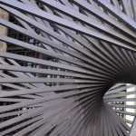 Sculpture download wallpaper