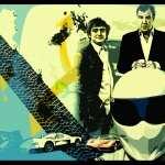 Top Gear wallpapers for desktop