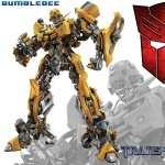 Transformers Comics download wallpaper