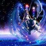 Zodiac Artistic hd pics