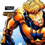 Booster Gold download