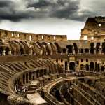 Colosseum high definition wallpapers