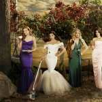 Desperate Housewives wallpapers for android