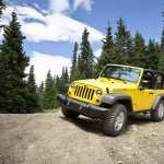 Jeep download wallpaper
