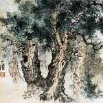 Oriental Artistic pic
