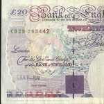 Pound Sterling free wallpapers