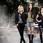 Pretty Little Liars new wallpapers