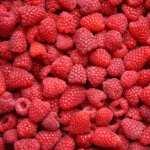 Raspberry wallpapers for desktop