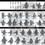Russian Army desktop wallpaper