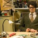 The It Crowd images