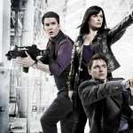 Torchwood high definition photo