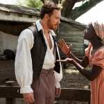 12 Years A Slave download wallpaper