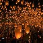 Candle Photography hd desktop