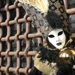 Carnival Of Venice free wallpapers