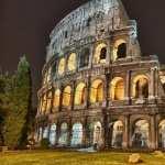 Colosseum new wallpaper