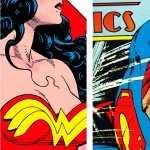DC Comics free