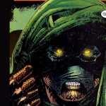 Doctor Doom wallpapers hd