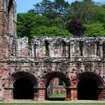 Furness Abbey free wallpapers