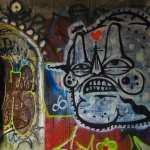 Graffiti Artistic new photos