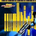 Kamen Rider images