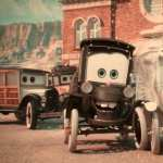 Mater s Tall Tales full hd