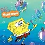 Spongebob Squarepants full hd