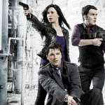 Torchwood high definition wallpapers