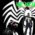 Venom Comics download