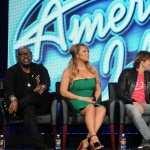 American Idol desktop wallpaper